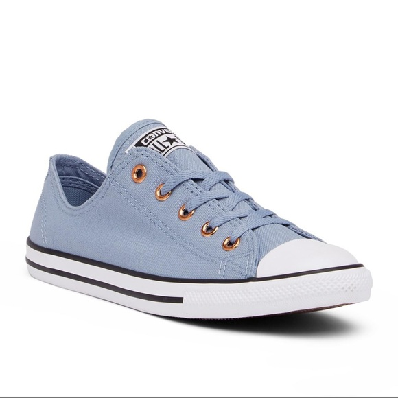 Converse Shoes   Chuck Taylor All Star